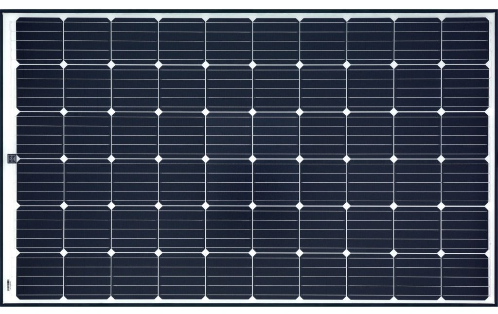 SolarWorld Sunmodule Plus mono 290 300 Solar Review