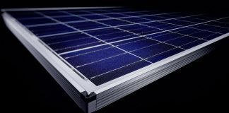 8 Key Elements of the Best Quality Solar Panels Solar Review