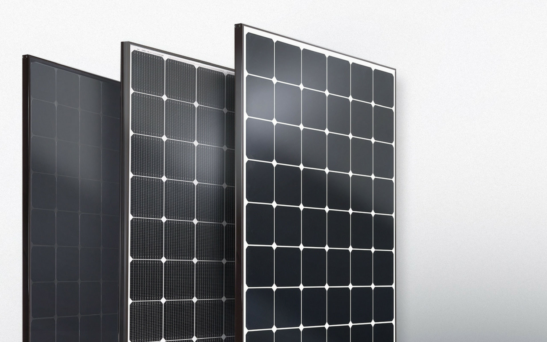 LG Solar Panels vs The Rest (Tier-1) - Solar Review