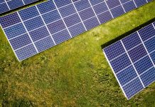 Bloomberg Tier 1 Solar Panels List 2018 (Updated) - Solar Review