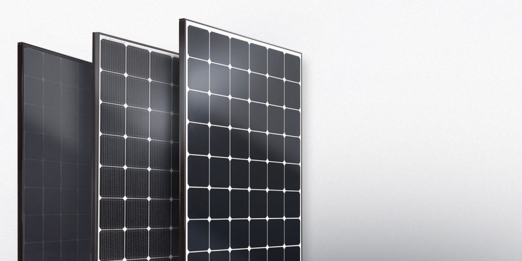6 Ways To Increase Solar Panel Efficiency New Amp Existing