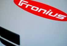 Fronius Primo Solar Inverter - Solar Review