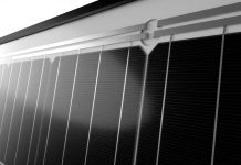SOLARWATT Vision 60M High Power Solar Review