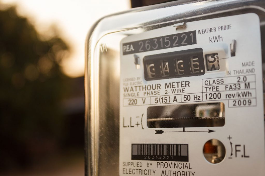 Single Phase or 3-phase electricity Supply - Solar Review