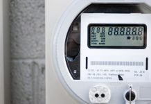 Single phase or 3-phase electricity meter - Solar Review