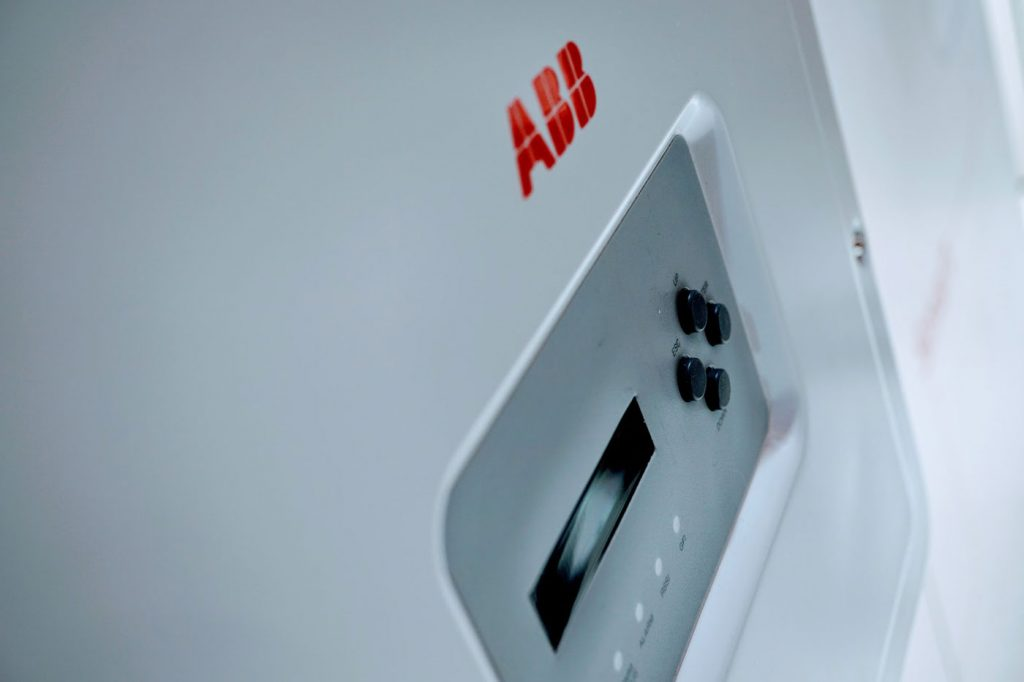 Best Solar Inverters 2019 - ABB - Solar Review