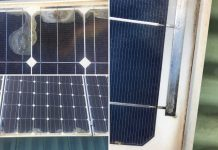 Solar Panel Ingress - Solar Review