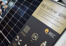 21 Reasons To Choose Solarwatt Solar Panels Solar Review