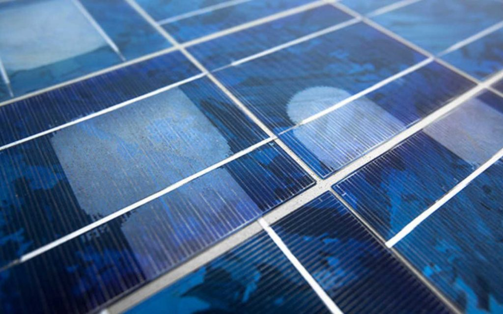 Solar Panel Delamination - Solar Review