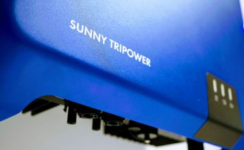 The New SMA Sunny Tripower Inverter Solar Review