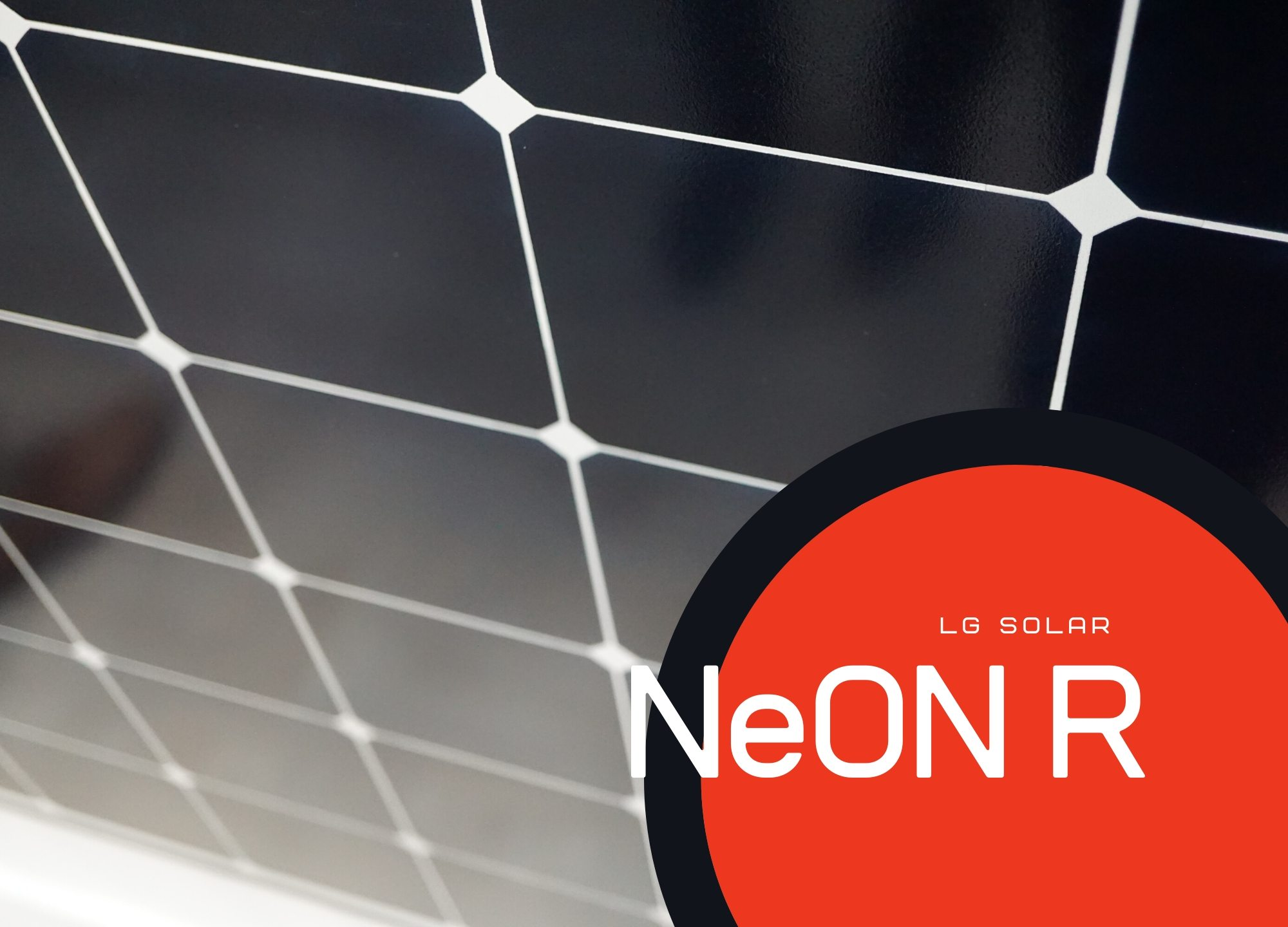 Review Lg Neon R 360 365 370 Updated Solar Review
