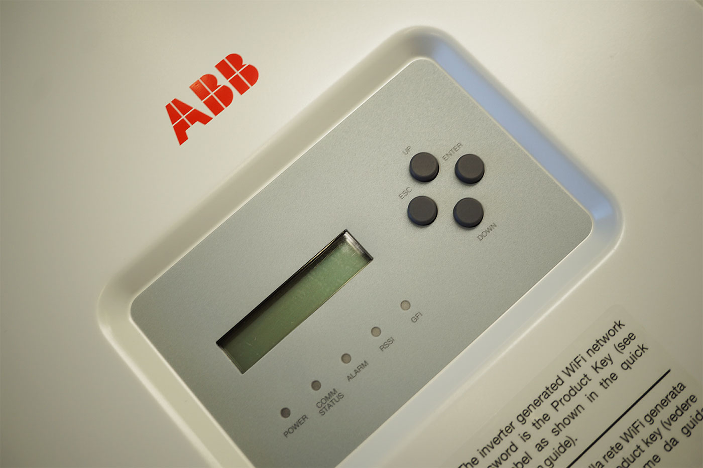 Review Abb Uno Dm Plus Single Phase Solar Inverter