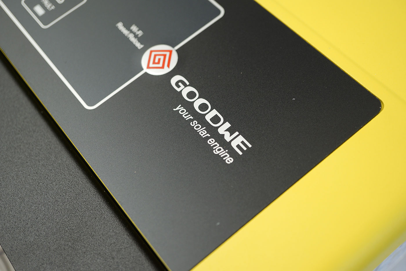 Review Goodwe Em Hybrid 3 7 5 Kw Updated