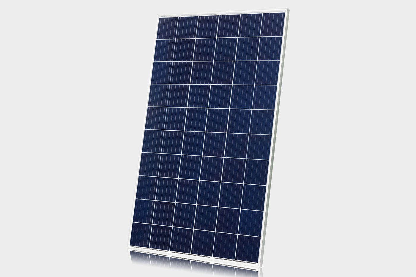 SCORE | Jinko Eagle 60P 260 / 265 / 270 / 275 / 280 kW Panel