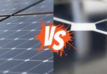 Sunpower X-Series vs. LG NeON-R Featured Image