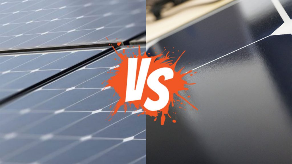 SunPower X-Series vs LG NeON R (2019 update)- Solar Review